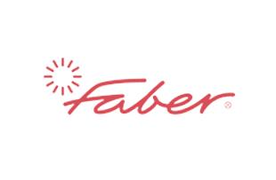 Billige gardiner fra Faber