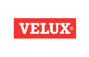 Billige gardiner fra Velux