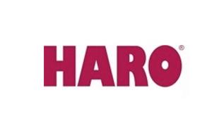 Billige laminatgulve fra Haro