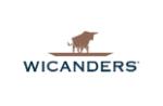 wicanders gulve
