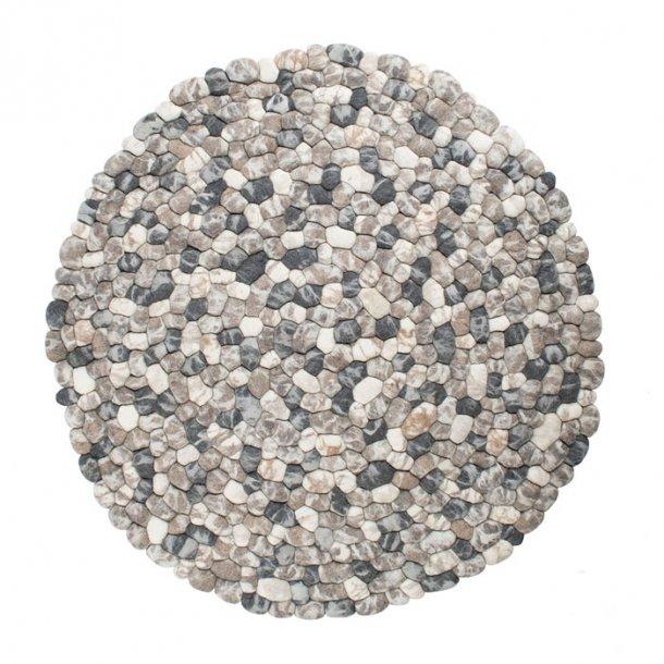 Tæppe Stone